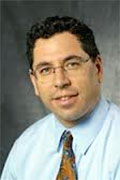 Barry E. Slitzky, M.D.